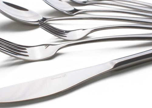 Sada nerez príborov G21 Gourmet Excelent 7 druhov, 42 ks 60022157