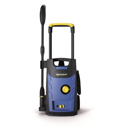 Elektrická tlaková umývačka Michelin 125 bar MPX16E 14749