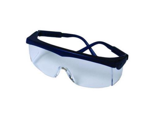Ochrané brýle pivulex ECO