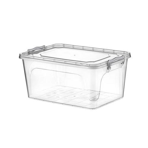 Box UH multi obdĺžnik nízky 1,5 l