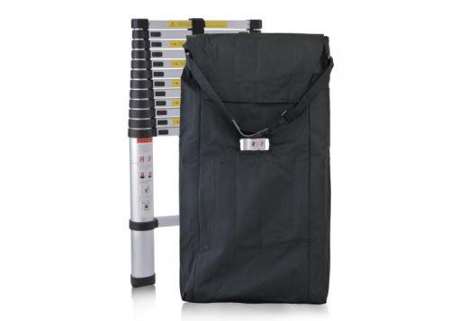Taška na praktický rebrík G21 GA-TZ13 6390376
