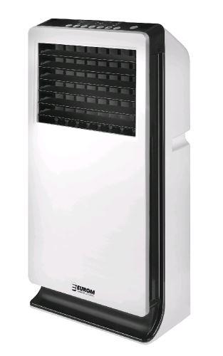 Ochladzovač vzduchu EUROM AirCooler 65 W 42385793