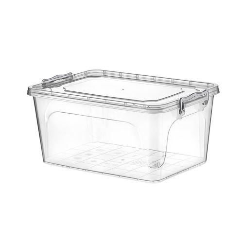 Box UH multi obdĺžnik nízky 3 l