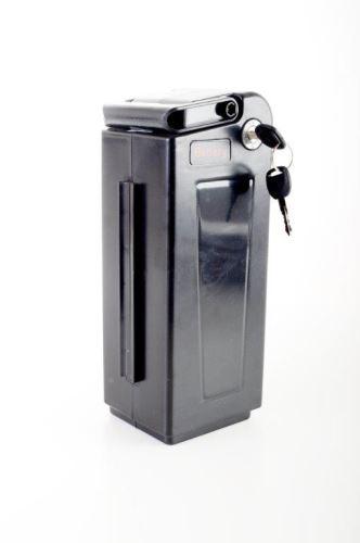 Batérie G21 náhradný napájací pre elektrobicykel Alyssa 6350311