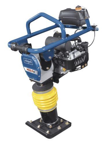 Vibračný pech Scheppach VS1000 - VS 1000 3908301915