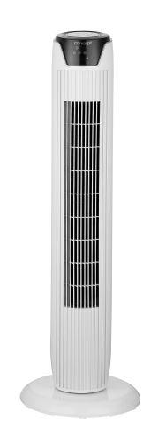 Ventilátor stĺpový Concept VS5100 White