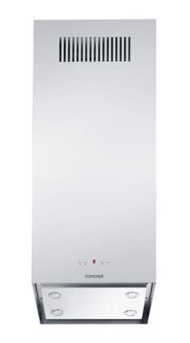 Odsávač pary priestorový Concept OPO5342N 42 cm