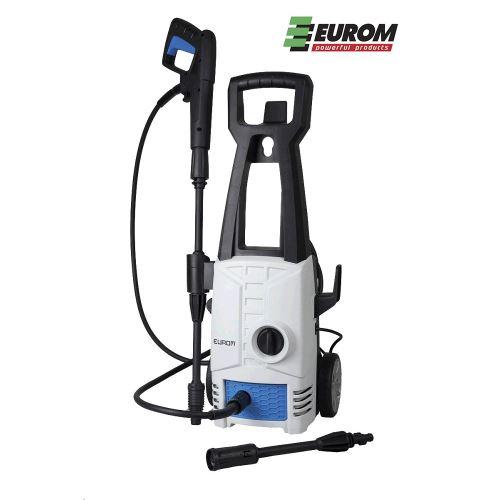 Tlaková umývačka Euro Force 1400 1400 W