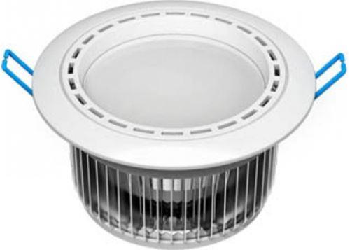 Svietidlo G21 Podhľadový LED 20W, 1580lm, biela 70360425