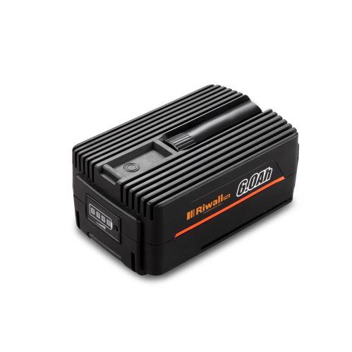 Batérie 40 V (6 Ah) Riwall RAB 640 RACC00023