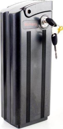 G21 náhradný napájací batérie pre elektrobicykel Lexi 6350301