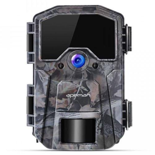 Apeman Fotopasca Trail Cam H55, AM0019, Speaker: 8R / 0.5W