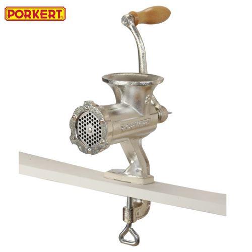 Orion mlynček na mäso cínový Porkert v. 8 130219