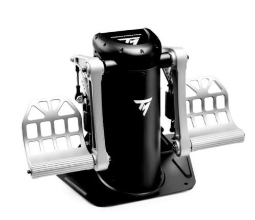 Thrustmaster TPR Profesionálna smerovka pro PC (2960809) TH0202