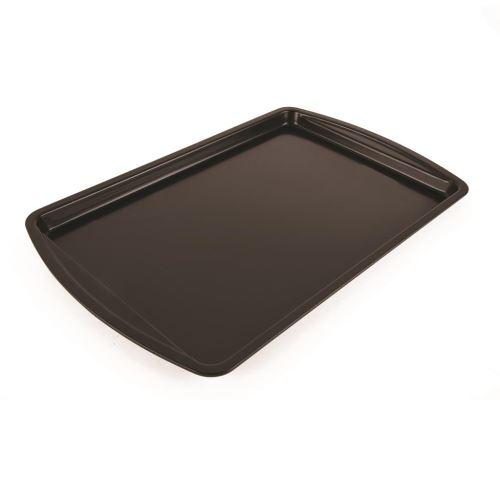 Plech kov/nepr. povrch BLACK