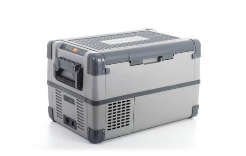 Kompresorová autochladnička G21 - 40l