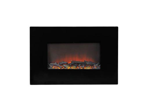 Elektrický krb G21 Fire Classic