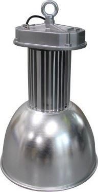 Priemyselné svietidlo G21 150W 13500lm 703868