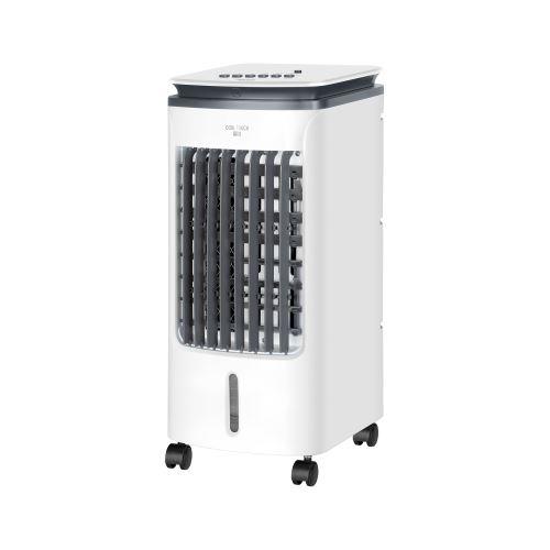 Prenosný ochladzovač vzduchu TEESA COOL TOUCH P700 TSA8043
