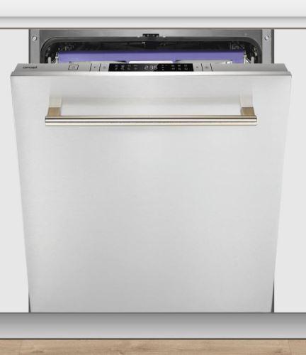 Concept MNV4660 Innowash