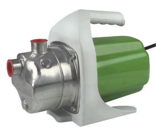 Záhradné prúdové čerpadlo EUROM Flow TP1200R