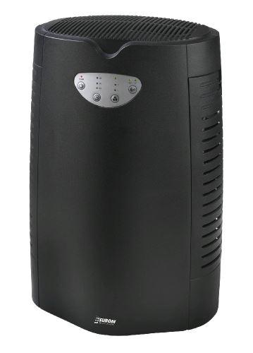 Čistička vzduchu Euro Air Cleaner 5in1