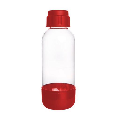 Fľaša UH AQUADREAM 0,6 l