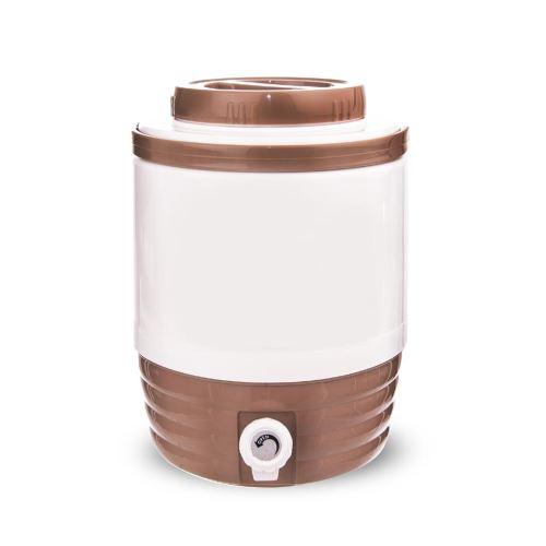 Zásobník na vodu termo UH dávkovač 8 l