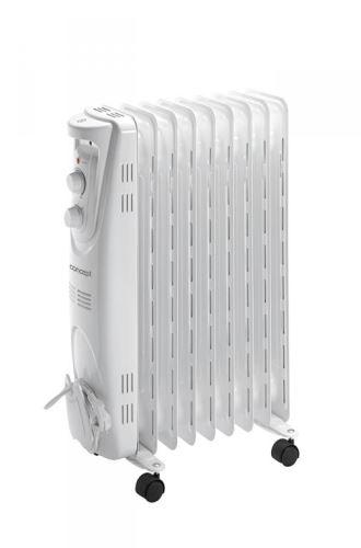 Olejový radiátor Concept RO3209