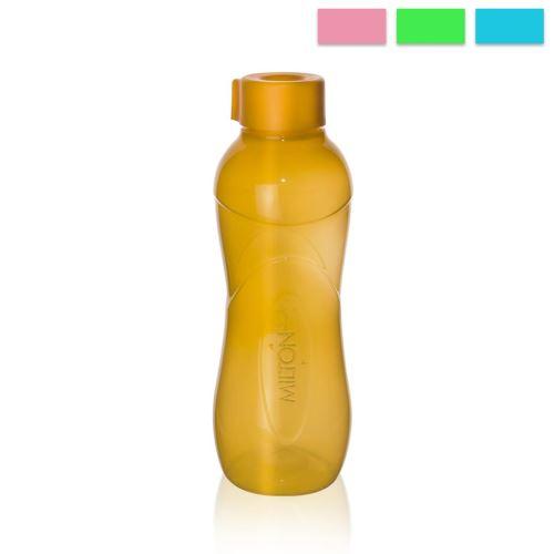 Fľaša UH 0,5l ASS