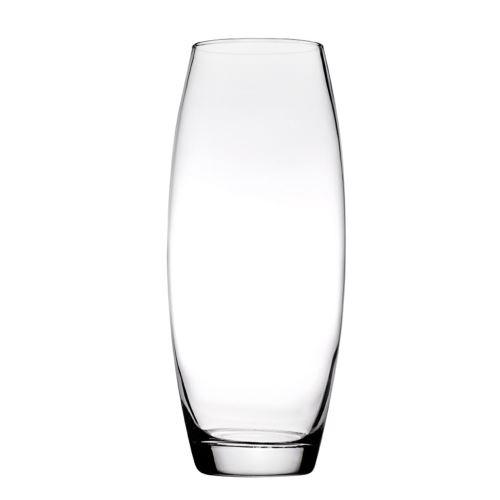 Váza sklenená PSB válec