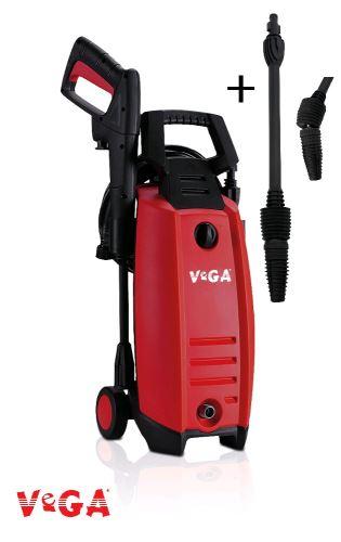 Vysokotlakový čistič VeGA GT 7214 K
