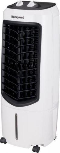 HONEYWELL TC10PM, mobilné ochladzovač vzduchu HO0007 40W