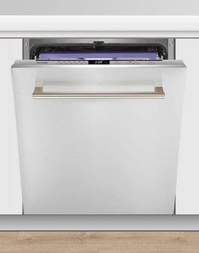 Concept MNV4360