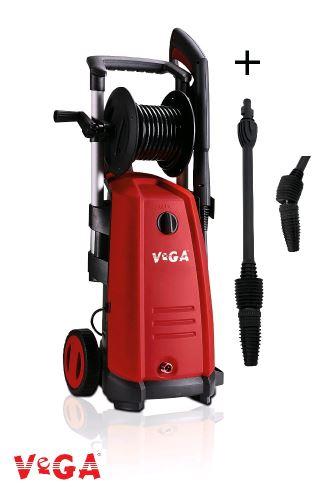 Tlaková umývačka VeGA GT 7220 K 2000W